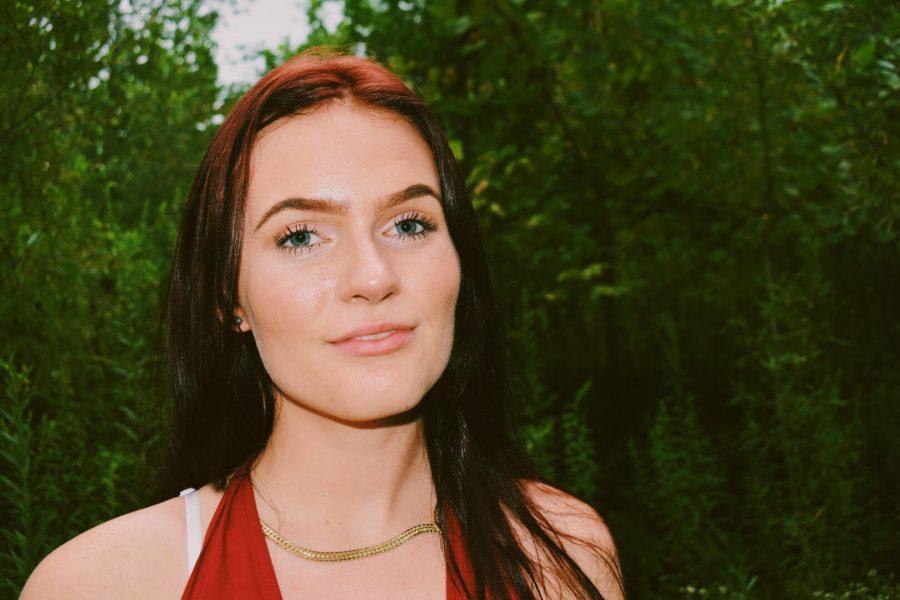 Kaylee Basye