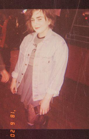 Photo of Shannon Tuggle