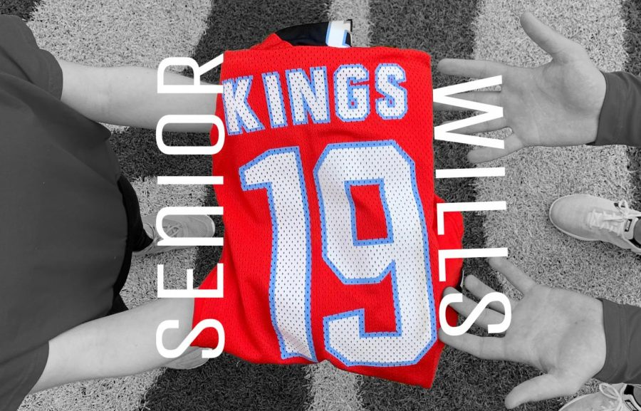 Senior+Wills