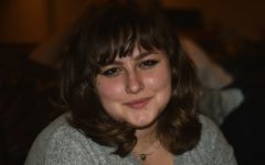 Emma Stutzman, 10