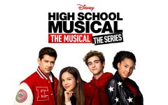 High School Musical: The Musical: The Series: The Review