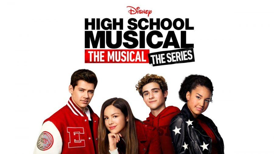%22High+School+Musical%3A+The+Musical%3A+The+Series%22+season+poster
