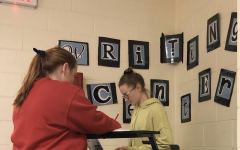 National Honors Society Launches New Tutoring Program
