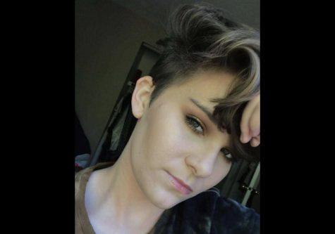 Gianna Annese, 12