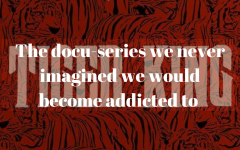 The docu-series we never imagined we would become addicted to