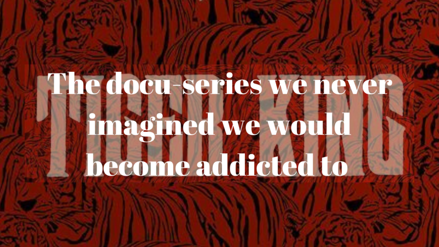 The+docu-series+we+never+imagined+we+would+become+addicted+to