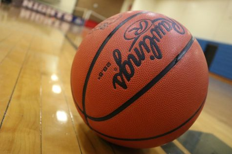 Increase in quarantines has the freshman basketball team grappling with the potential of a season shut down.