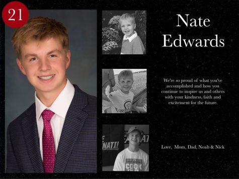 Nate Edwards